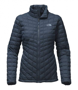 The North Face Women's Travel Jacket